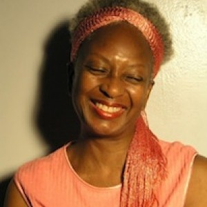 Eva Yaa Asantewaa (Master Writer- September 2013-May 2014)
