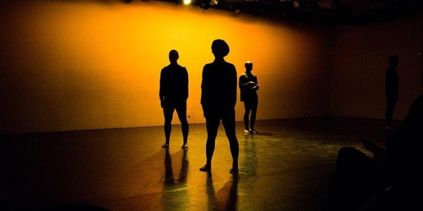 "Review No. II: ""What Works II"" by Curet Performance Project"