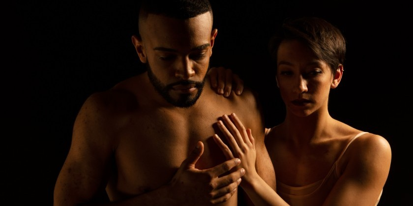 IMPRESSIONS: Limón Dance Company 2019 Season at The Joyce