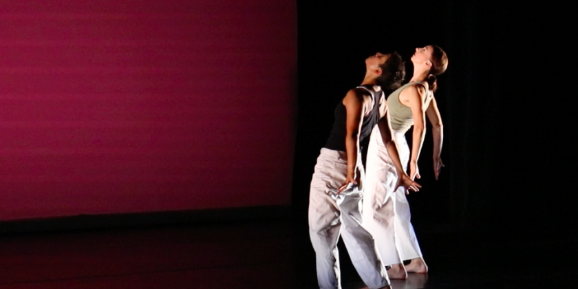 "Indah Walsh Dance Company - ""Truly Magical!"""