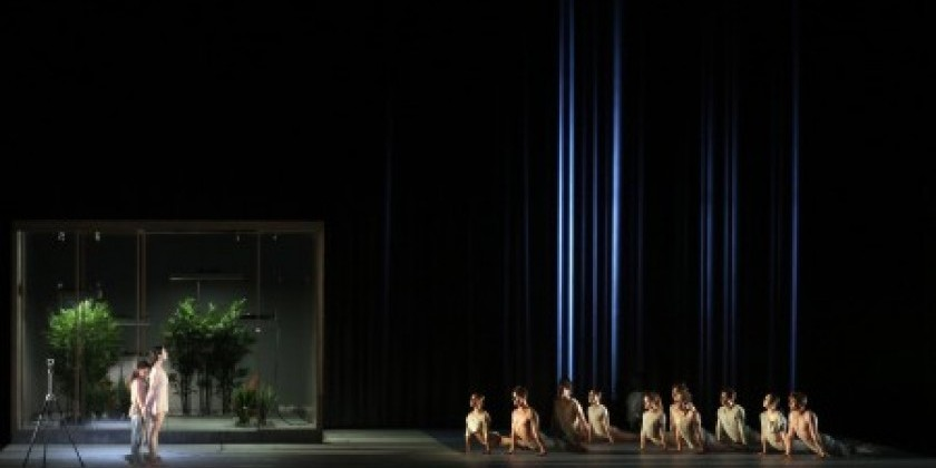 ABT Expands their Artistic Repertoire—Finally!