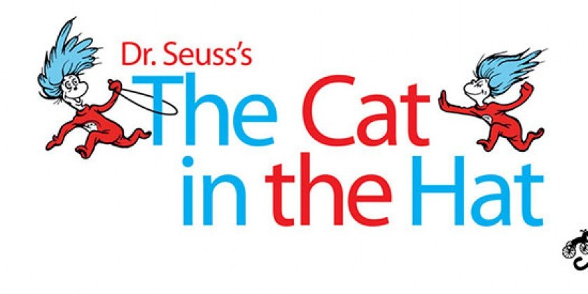 MAMARONECK, NY: Dr. Seuss' THE CAT IN THE HAT