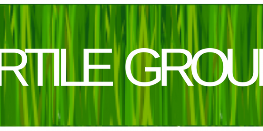 Valerie Green/Dance Entropy presents Fertile Ground: A New Works Showcase