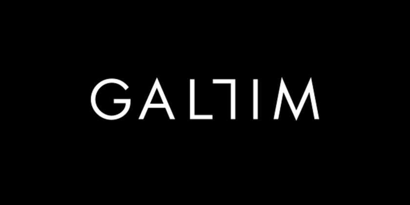 GALLIM SEEKS ADMINISTRATIVE/COMPANY MANAGEMENT INTERN