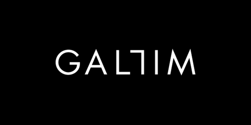 GALLIM SEEKS MARKETING/DEVELOPMENT INTERN