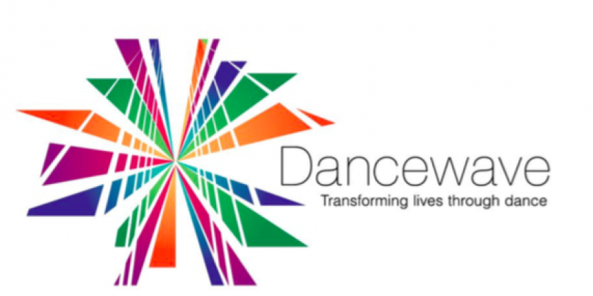 Dancewave seeks a Public Relations, Marketing and Social Media Intern
