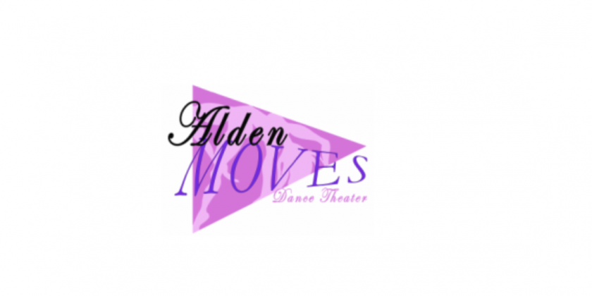 Part-Time Studio Manager for Alden Moves Dance Theater