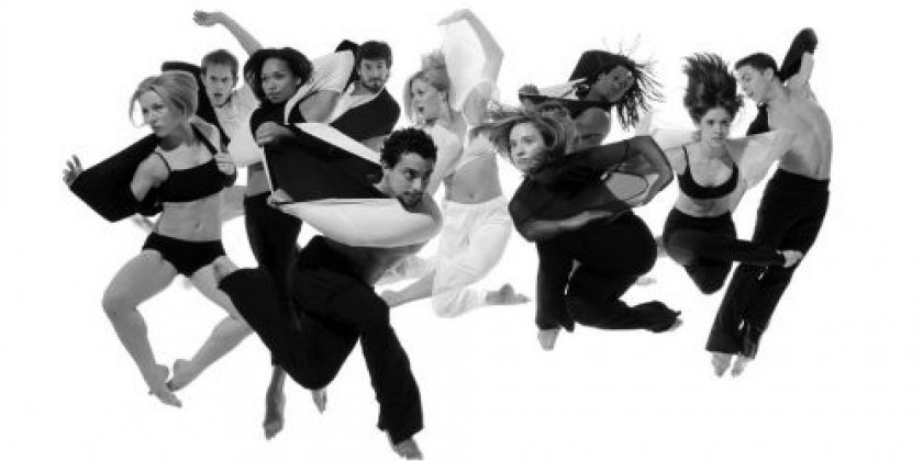 Support Group for Injured Dancers at The Actors Fund
