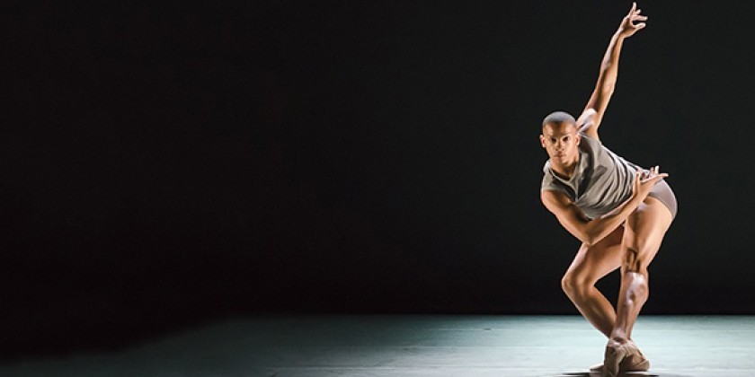 Ailey II's Annual New York Season