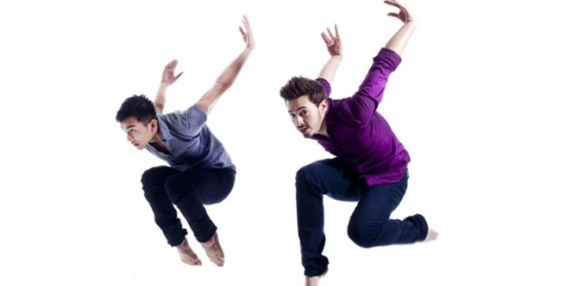 Skybetter and Associates Flip ( text, tweet, facebook,photograph,video etc) With The Dance Enthusiast