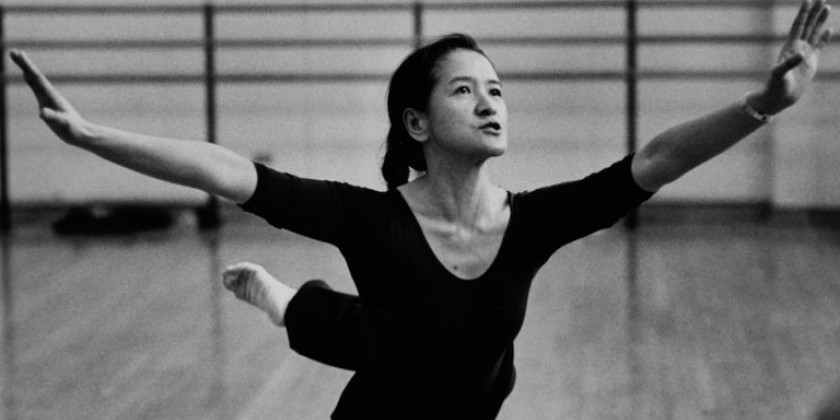 Top Dance Companies And Dance Schools In New York City Celebrate the Life of Kazuko Hirabayashi at Symphony Space