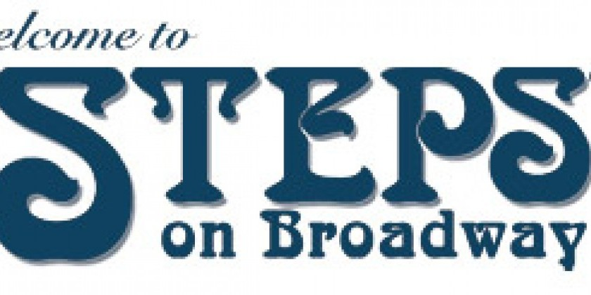 Steps on Broadway seeks full-time Bookkeeper