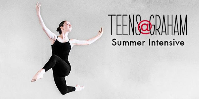 Sorry, Dance move teen