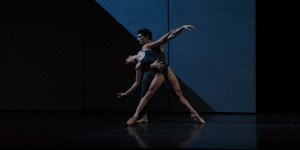 The Dance Enthusiast Asks Boston Ballet Principal Lasha Khozashvili