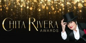 Dance News: Ann Reinking & Ben Vereen to Host the Chita Rivera Awards on May 19 at NYU Skirball Center