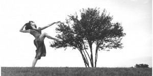 "Dance Enthusiast Asks Nancy Allison About ""Jean Erdman at 100"" The American Dance Guild at the 92Y"