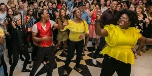 "The Dance Enthusiast Hits the Streets: ""New York Meets Havana"" at the Museum of the City of New York"