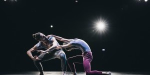 CUNY Dance Initiative Celebrates Five Years of Facilitating Space for New York Choreographers and Companies