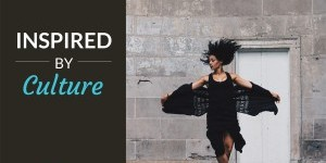 "Dance News: New York City Cultural Organizations Reignite ""NYC Inspires"" Campaign"