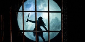 "Impressions of: ""Matthew Bourne's Sleeping Beauty"": A Gothic Romance"