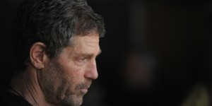"Impressions of: ""Mr Gaga"" -- A Documentary on Ohad Naharin and Batsheva Dance Company"
