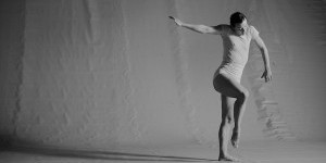 "A Day in the Life of Andrea Miller of Gallim Dance: Premiere of ""To Create a World"" at the Joyce Theater"