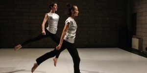 "Impressions of Sarah Skaggs Dance's ""The New Ecstatic 2.0"""