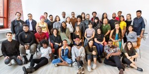 "Dance News: 52 Emerging NYC Artists Selected for The Shed's Inaugural ""Open Call"" Program"