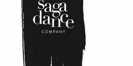 AUDITION CALL FOR SAGADANCE COMPANY MEMBERS AND APPRENTICE FOR PAID PERFORMANCES
