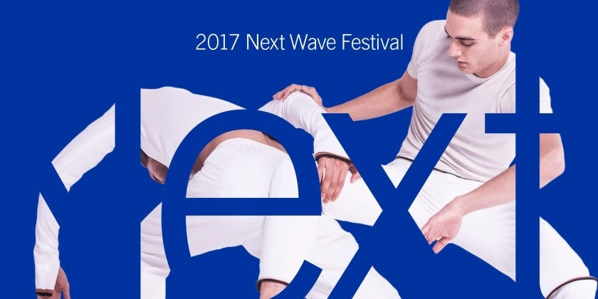 Dance News: LUMBERYARD and BAM To Collaborate In BAM Next Wave Festival 2018