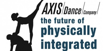Seeking Volunteers for The Future of Physically Integrated Dance National Convening