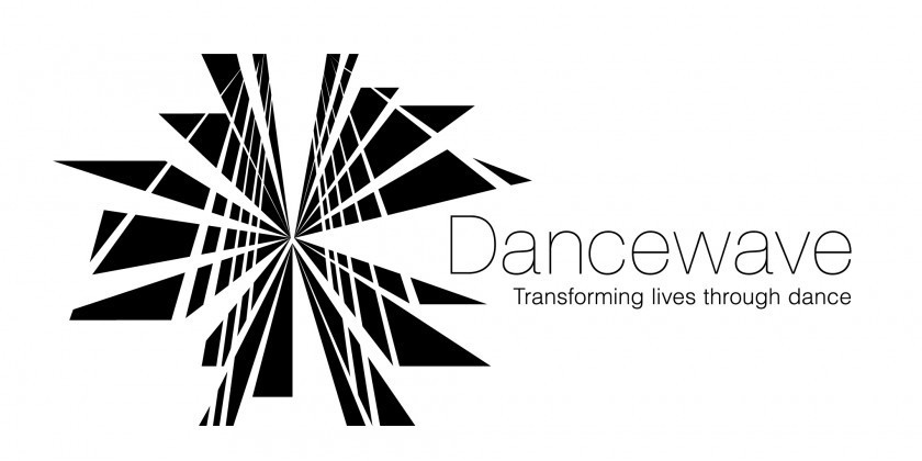 Be the Artist-in-Residence at Dancewave