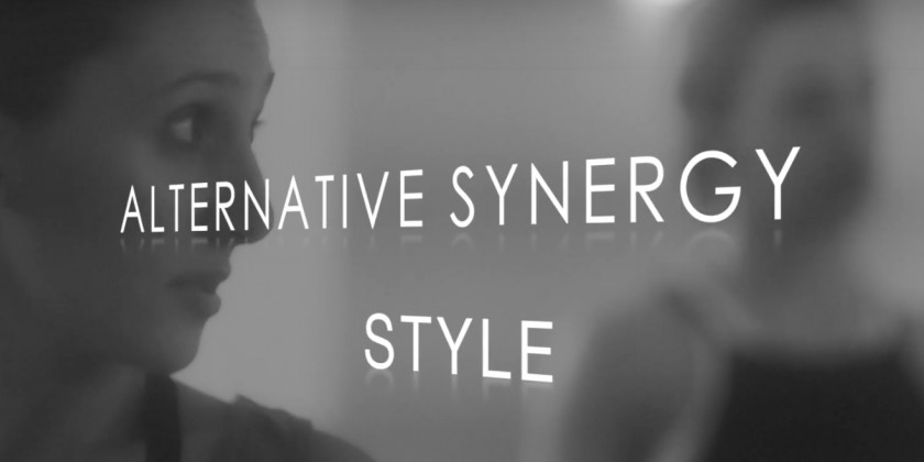 Alternative Synergy The Company Summer Intensive 2019
