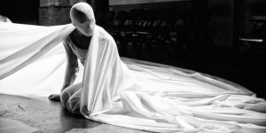 "IMPRESSIONS OF: Stefanie Batten Bland's ""PATIENT(CE)- A PHYSICAL REQUIEM"""