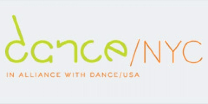 You're Invited: Dance Abroad & Remembering Sandy‏