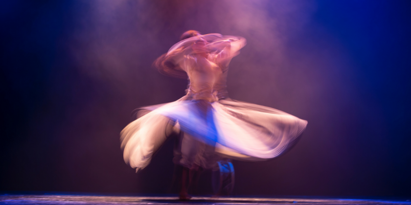 Open Call: 2022 Vilcek Prizes for Creative Promise in Dance