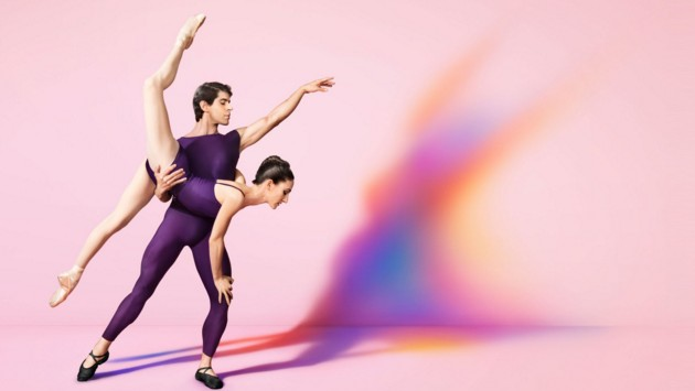 "MIAMI, FL: Miami City Ballet presents George Balanchine's ""Jewels"""