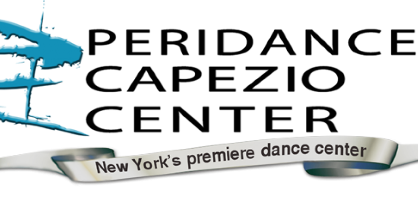 Peridance Capezio Center announces the opening of a Theater Manager position
