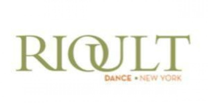 LA: RIOULT Dance NY performs at Acadiana Center for the Arts