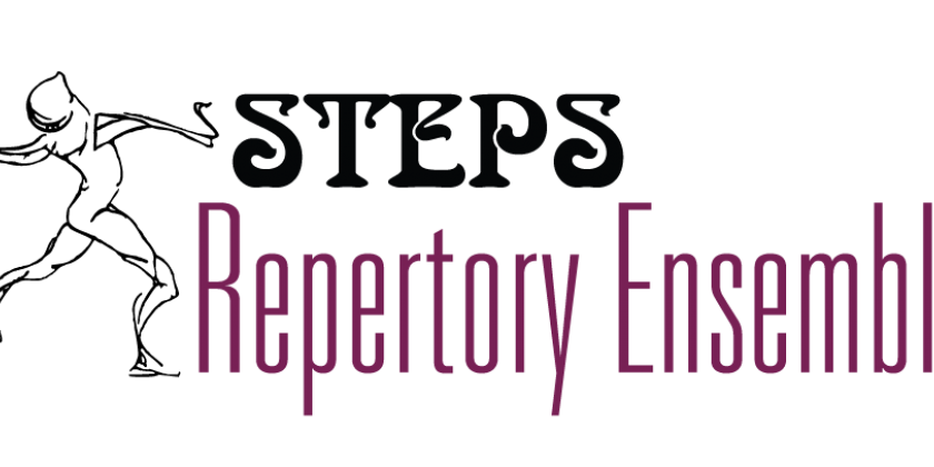 Steps Repertory Ensemble's New York Season