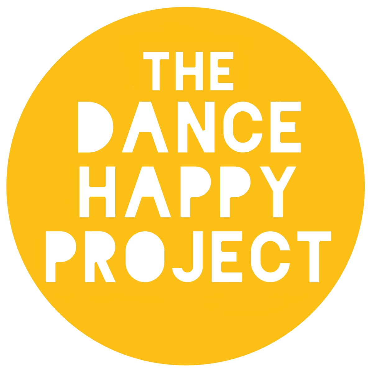 Happy Dance Project